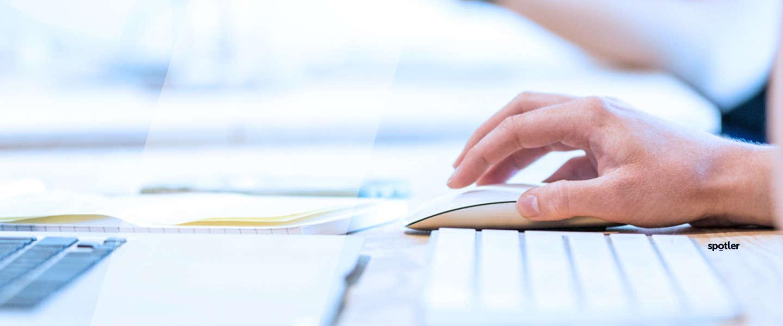 [whitepaper] Hoe maak je geweldige onderwerpregels: 40 voorbeelden