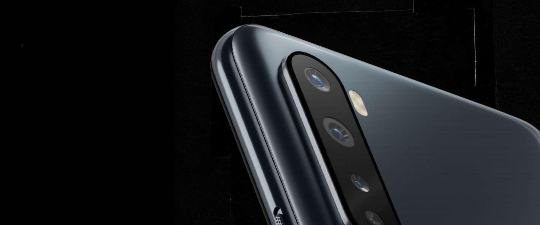 OnePlus Nord na veel lekken en teasen officieel aangekondigd