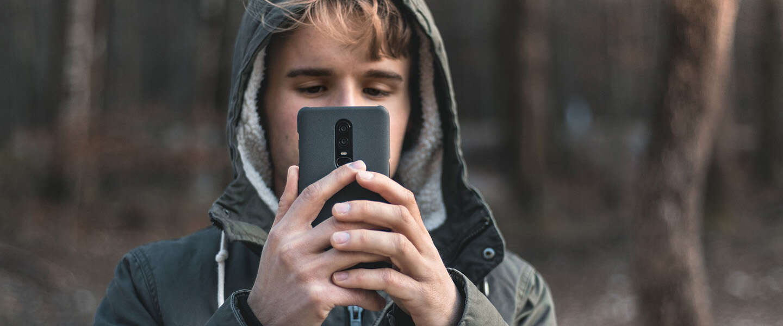 Gerucht: OnePlus komt met budgetsmartphone genaamd Nord CE 5G
