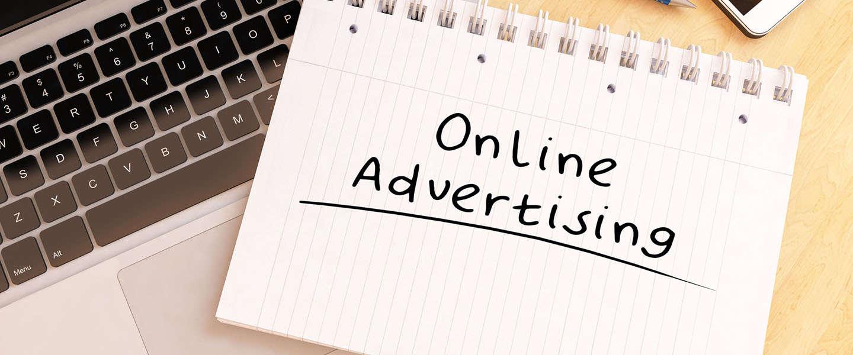 Mobile en online video advertising zorgen voor flinke groei digitale advertentiemarkt