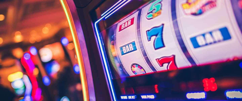 De trends en ontwikkelingen op het gebied van online casino's in 2021