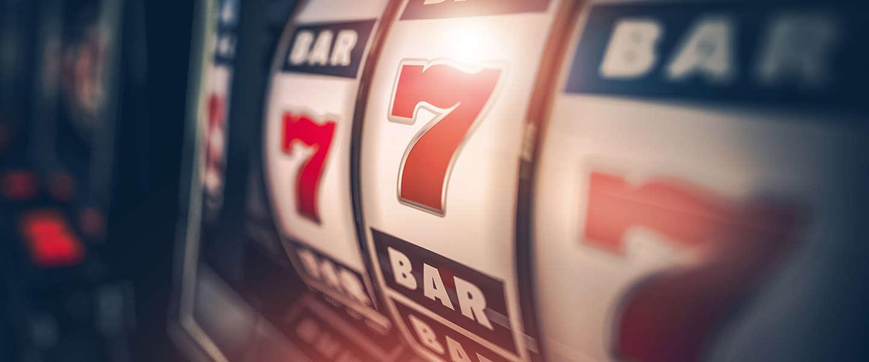 Nederlandse online casino's zijn weer een stapje dichterbij