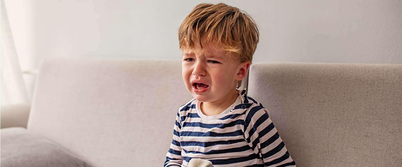 Online huisartsenconsult voor kinderen beschikbaar via spreekuur.nl