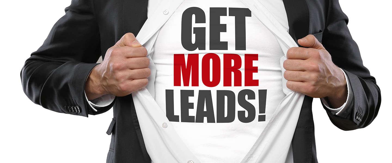 10 tips om online leads te genereren