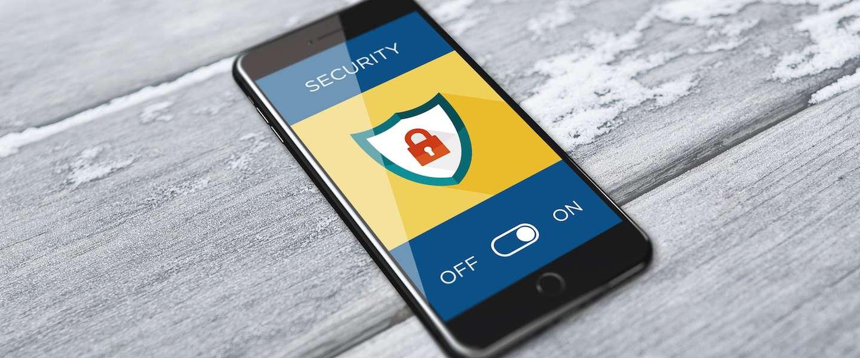 Privacy game voor jongeren gelanceerd: Ben jij je telefoon de baas?