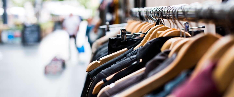 Ladaza-oprichter Max Bittner haalt $45 miljoen op voor online retailer Vestiaire Collective