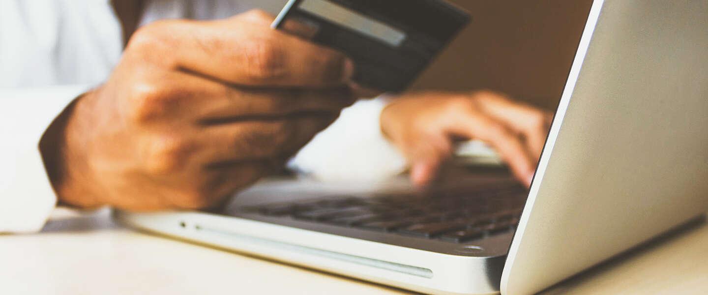 Maak online shoppen nog aantrekkelijker met Instagram Shopping
