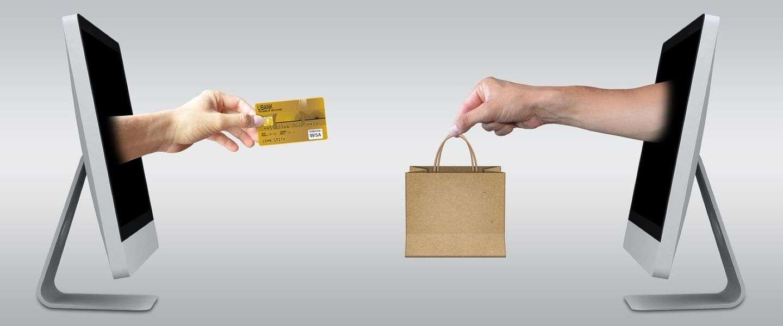 We kopen meer online en maken regelmatig gebruik van cashbacksites
