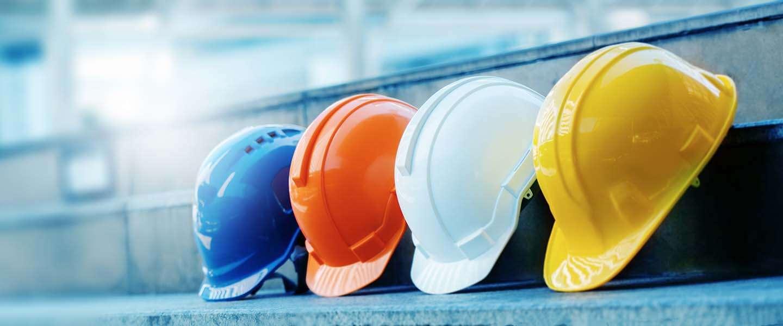 Populaire VCA cursus over veiligheid op de werkvloer kan ook online gevolgd worden