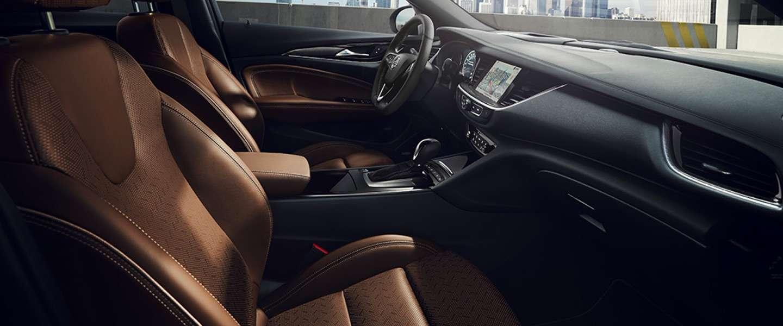 Opel Driver Assistance maakt autorijden wel héél comfortabel