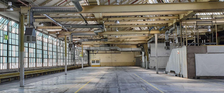 Geheime ontmoeting met de Opel GTX Experimental