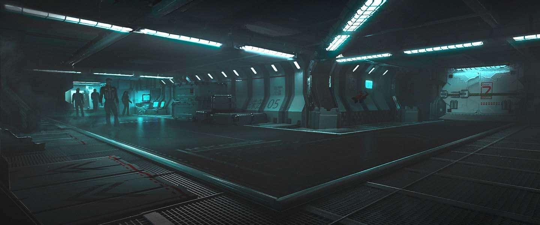 Operation Pandora: eerste levensechte science-fiction experience ter wereld