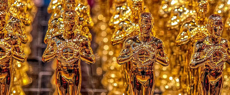 Eindelijk: streamingfilms mogen meedoen aan Oscars
