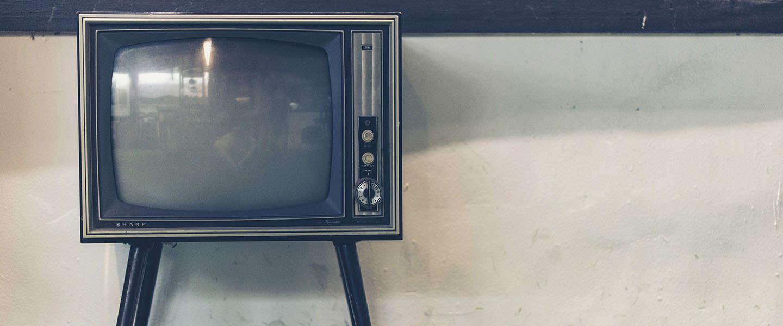 TV relevanter dan ooit