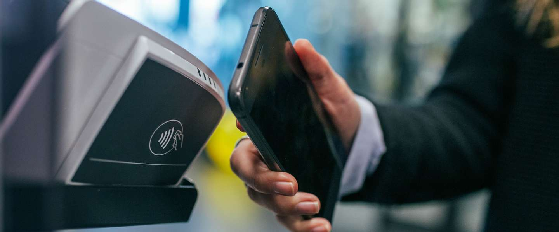 Nog sneller geld overmaken: binnen 5 seconden op rekening bij andere bank