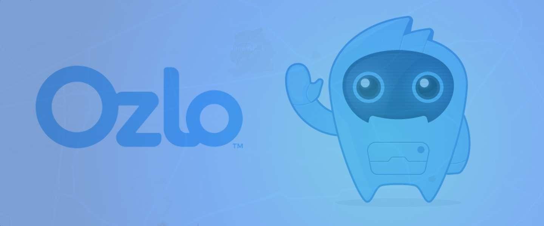 Facebook koopt AI-startup Ozlo om Messenger beter te maken