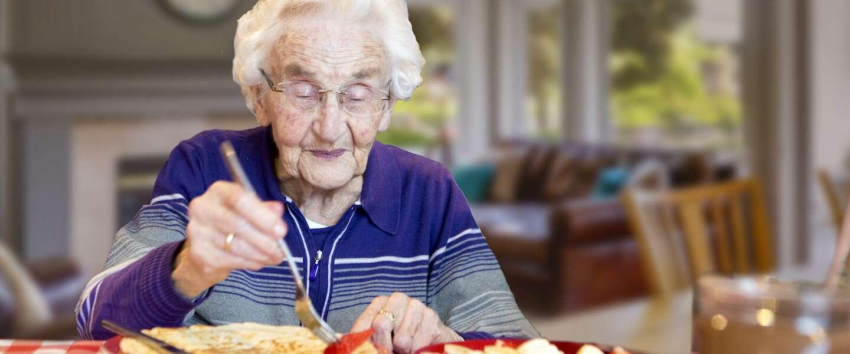 Het is weer Nationale Pannenkoekdag! Hoe eet jij hem het liefst?