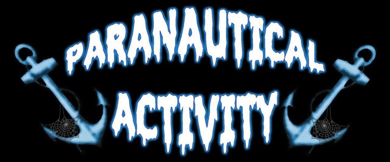 Paranautical Activity keert terug op Steam