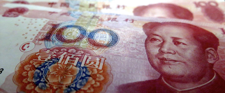 PayPal betreedt de Chinese markt via GoPay acquisitie