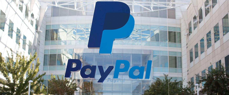 Een vernieuwde PayPal app voor iOS & Android