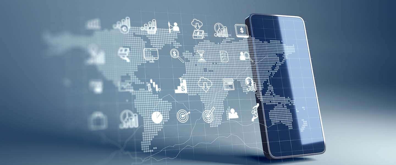 Voormalig topman van Paytm bouwt nieuwe fintech startup in India