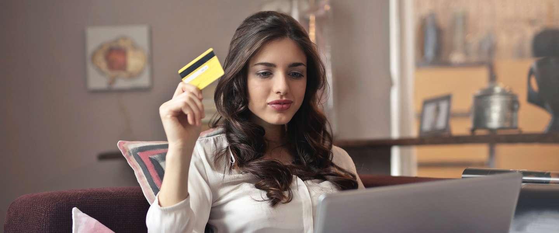 Indiase betalingsdienst Paytm verdubbelt verlies naar $ 549 miljoen