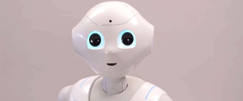 Nestlé zet 1.000 robots in als verkopers