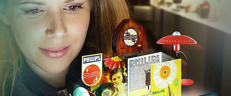 Philips Museum beleef je nu in augmented reality, met dank aan ARKit