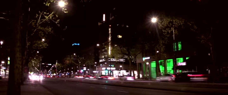 Philips: Dit gebeurt er als jij de stad verlicht