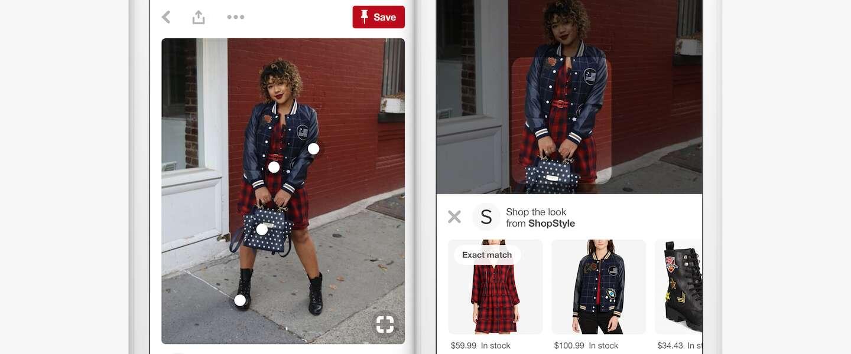 Dit worden de trends van 2021 volgens Pinterest