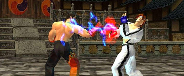 Sony's Playstation Classic krijgt 20 games, lanceert in december