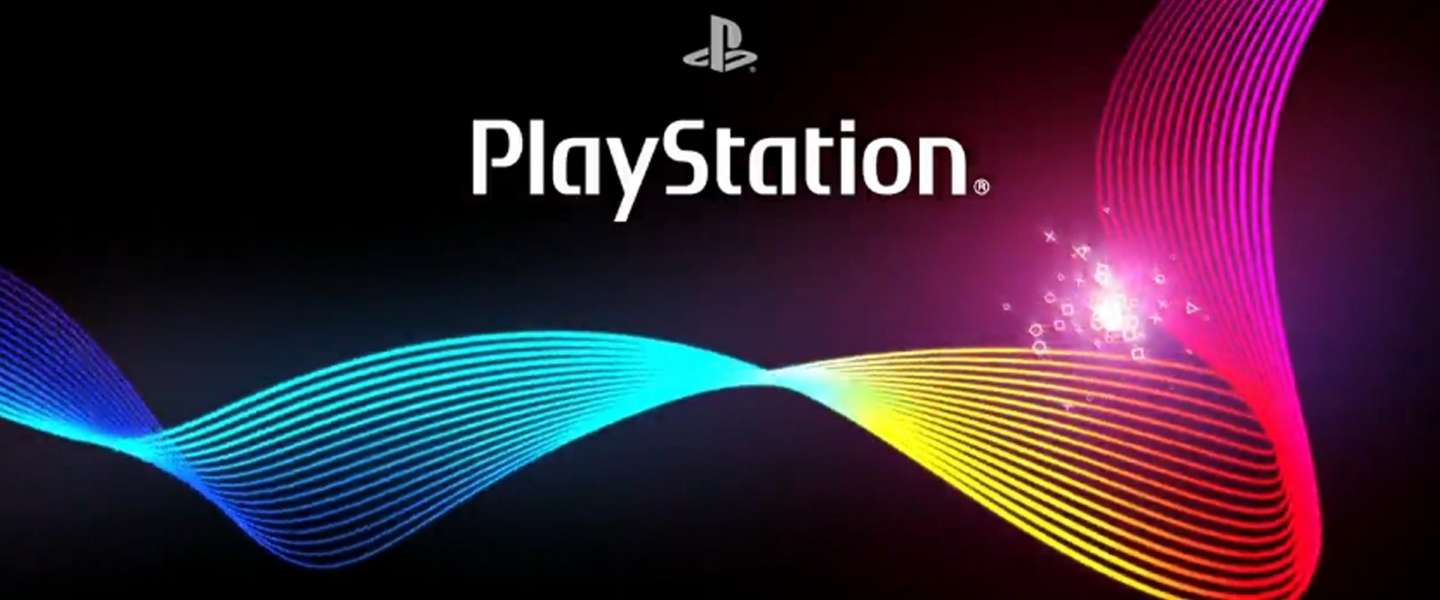 'Playstation Neo wordt in september onthuld'