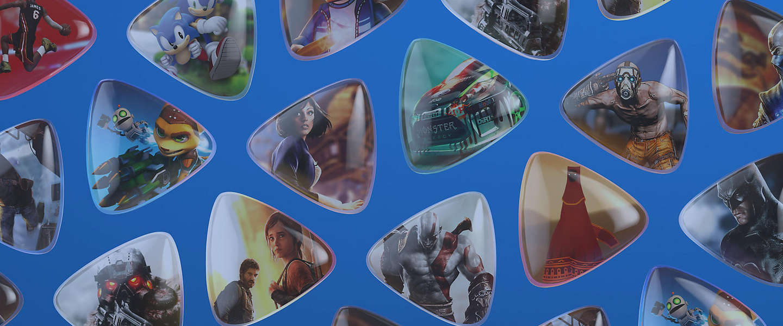 Je PS4 is in gevaar: malafide PSN-message kan je console crashen