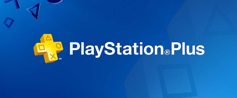 Playstation Plus wordt eind augustus een tientje duurder