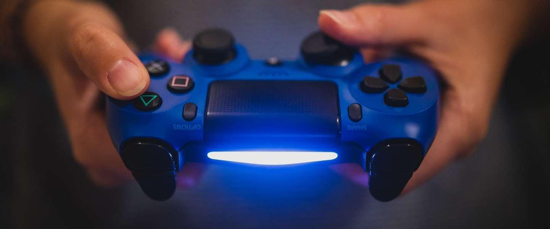 Dit zijn de specs van PlayStation 5