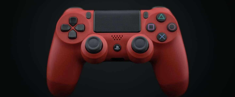 PlayStation 4 haalt nieuw verkooprecord