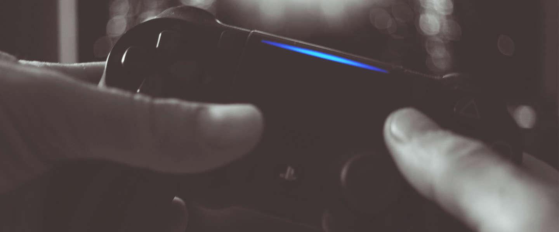 Mijlpaal voor Sony: 100 miljoenste PlayStation 4 verkocht