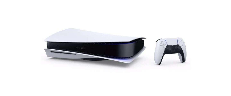 PlayStation 5 kost 399 euro