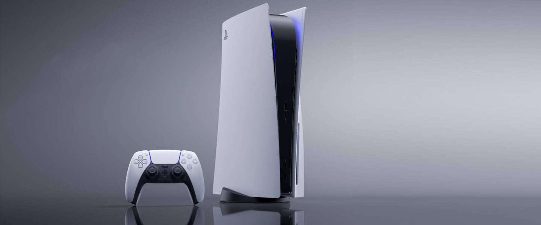 Morgen kan het: het geheugen van je PlayStation 5 uitbreiden