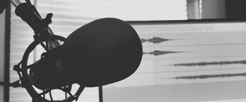 Waarom podcasts zo populair zijn