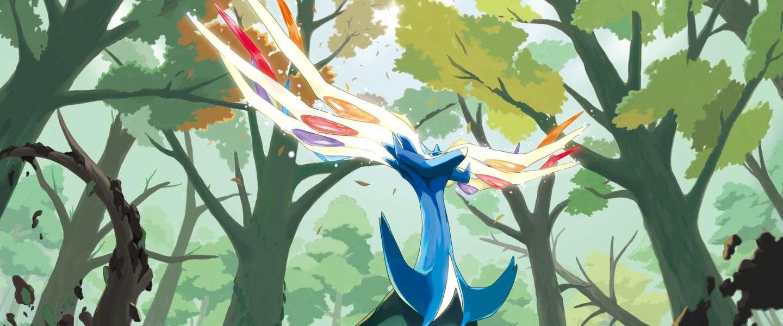 De prachtige, bizarre wereld van Pokémon bestaat 20 jaar