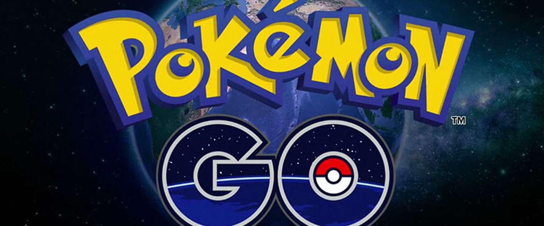 De Pokémon Go tracker doet het eindelijk