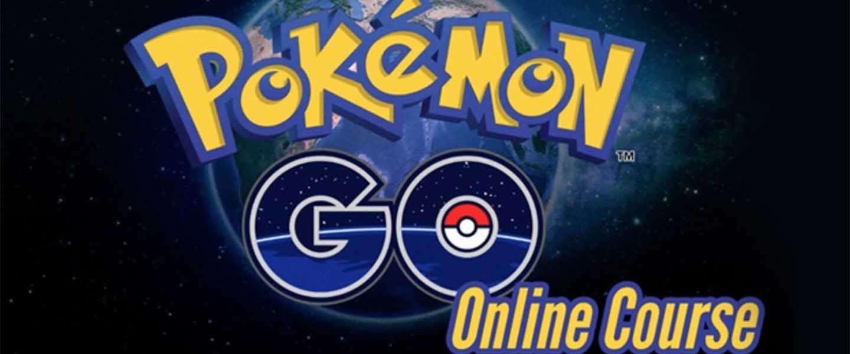 DC Deals: Pokémon Go - Beginner's Guide to Pokémon Go Gameplay