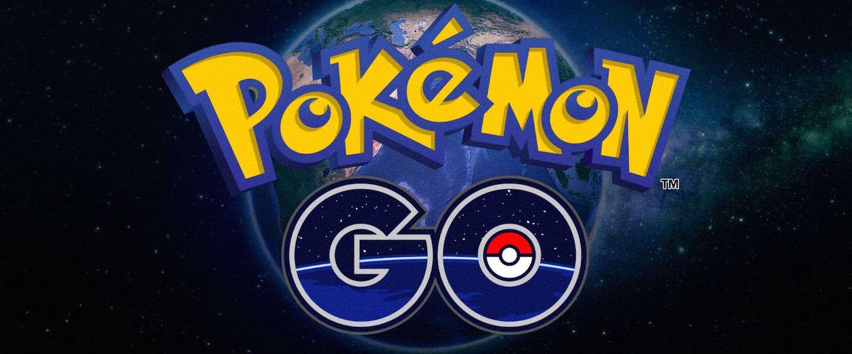 Nu al meer dan 1,3 miljoen Pokémon Go spelers in Nederland