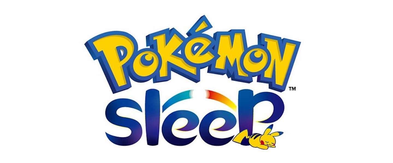 Pokémon's vangen in je slaap