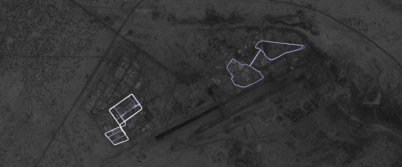 Polar Flow app vormt veiligheidsrisico voor defensie: datalek?
