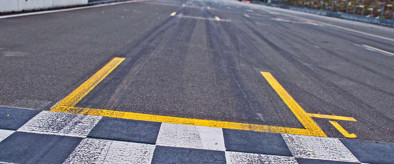Komen F1 coureurs dit seizoen in de buurt van het 'blackout point'?