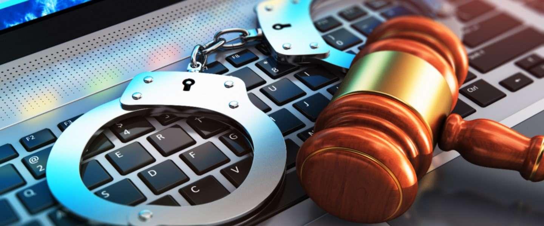 Wet aangenomen: politie mag straks computers van criminelen hacken