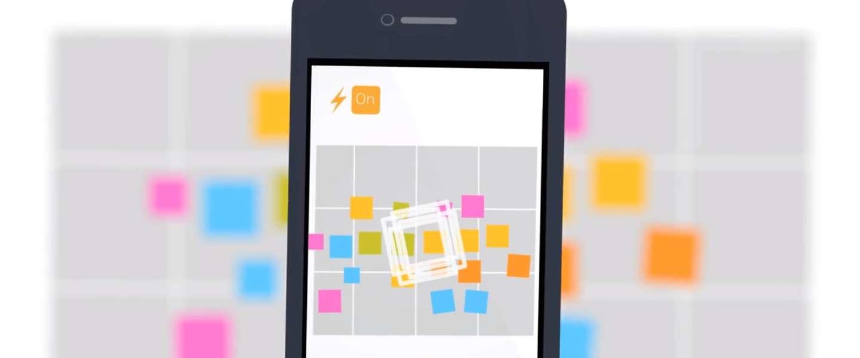 Post-it komt met handige App