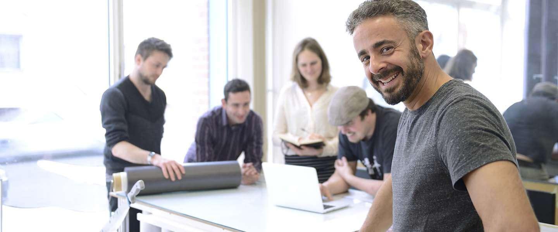 Prestato biedt oplossing voor bedrijfsbeheer van kleine bedrijven